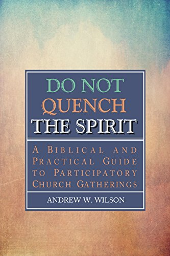 Do Not Quench the Spirit.jpg