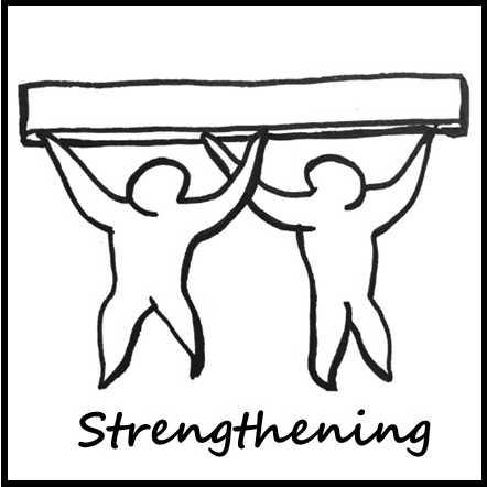 Strengthening.jpg
