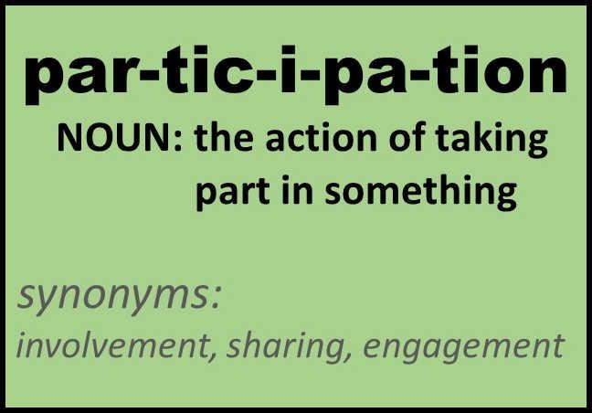 Participation.jpg