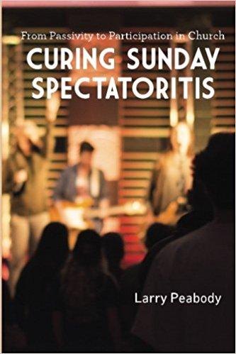 Curing Sunday Spectatoritis.jpg