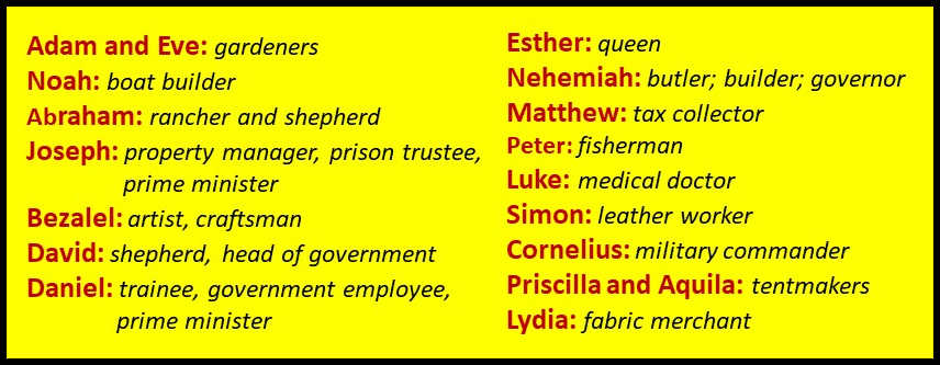 Bible Occupations.jpg