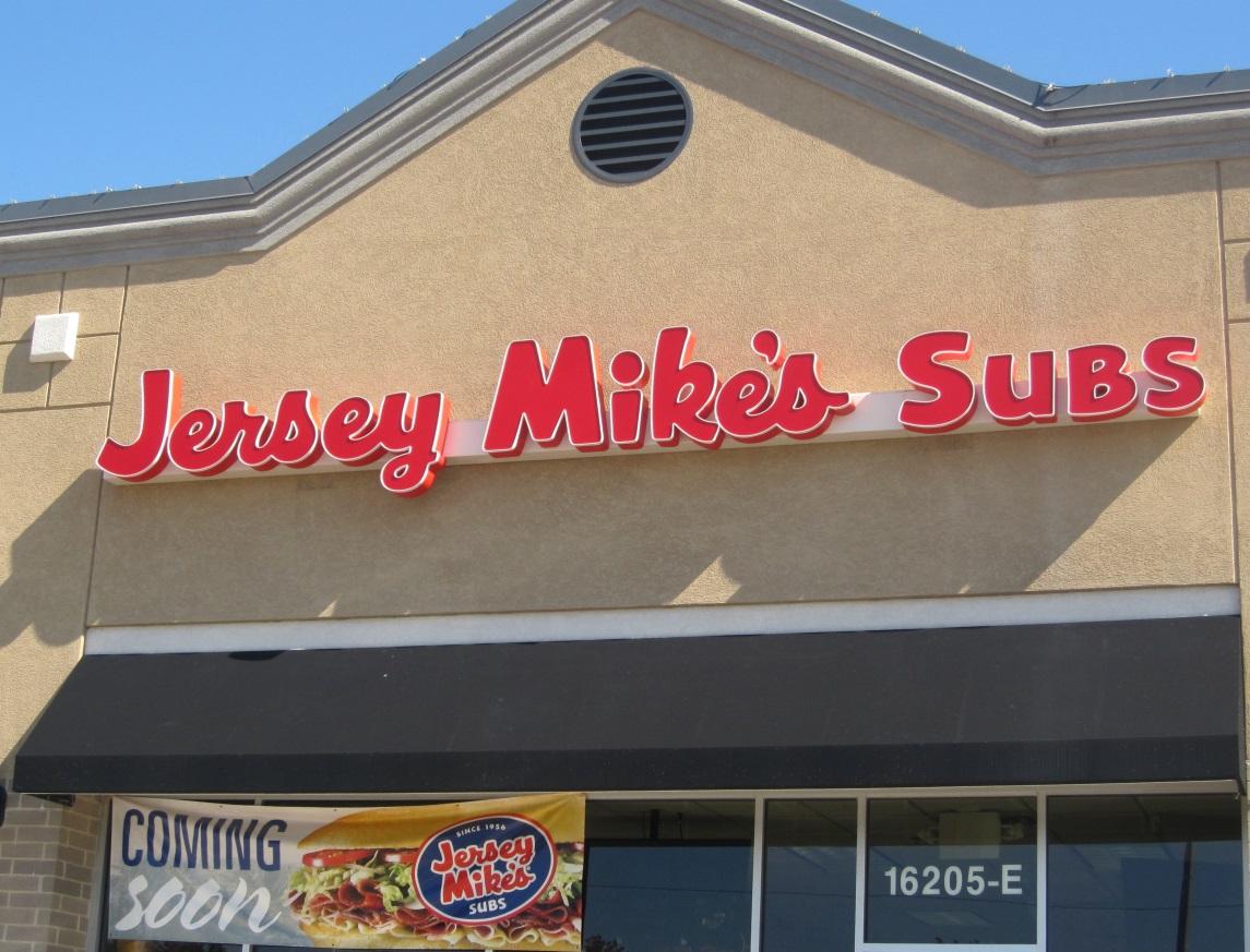 Jersey Mike's.jpg