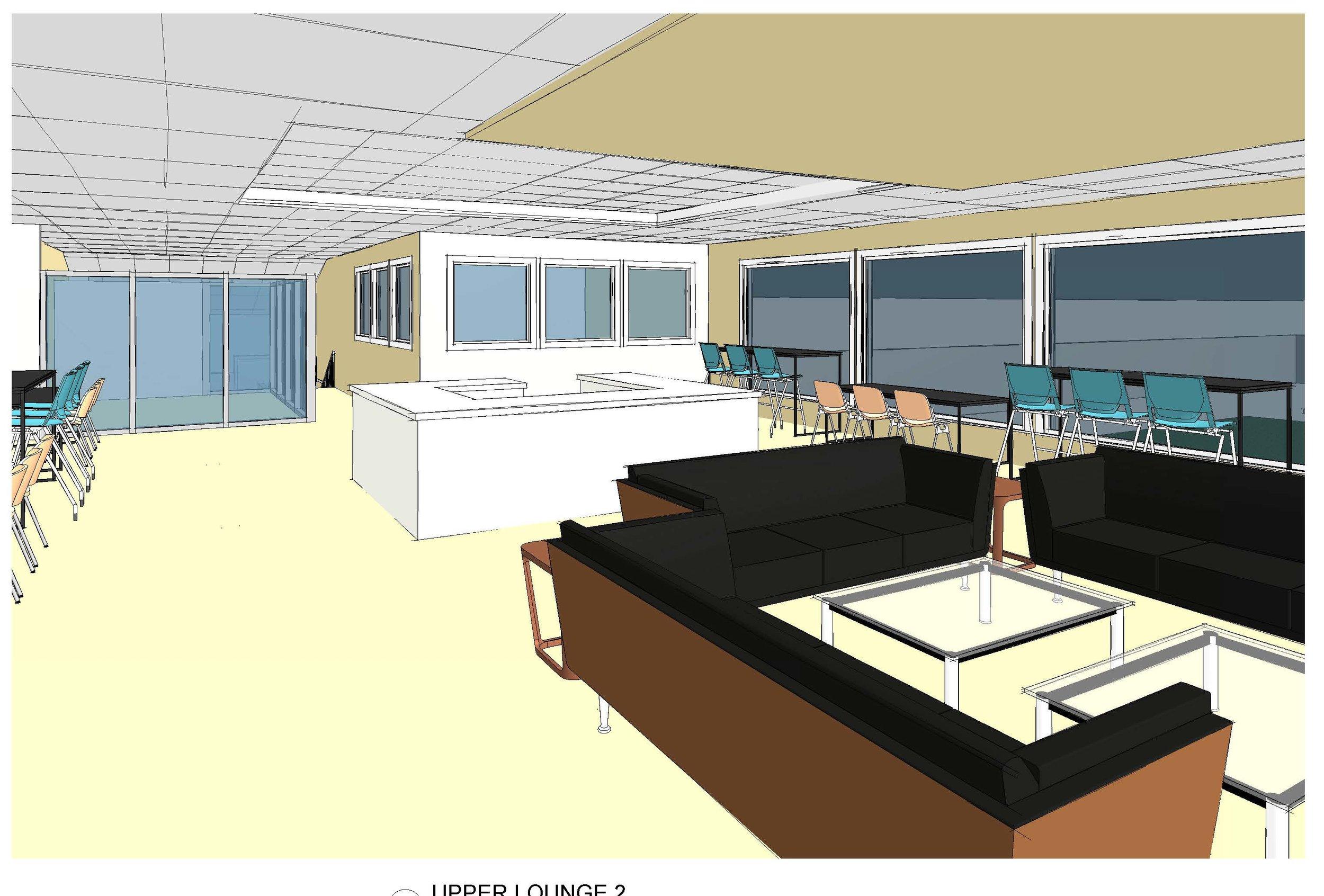 Render 2_Upper Lounge_Page_2.jpg