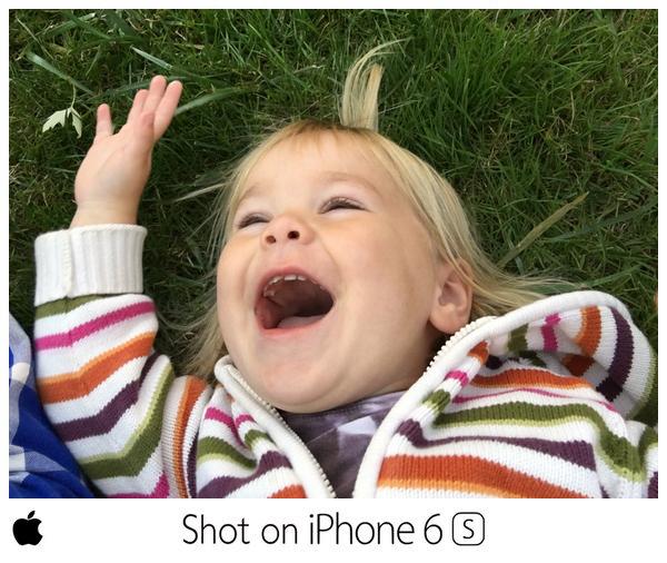 AmityShotoniPhone6s.jpg