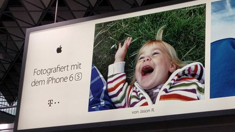 iPhone6sGermanyb.jpg