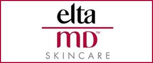 elta_md_logo.jpeg