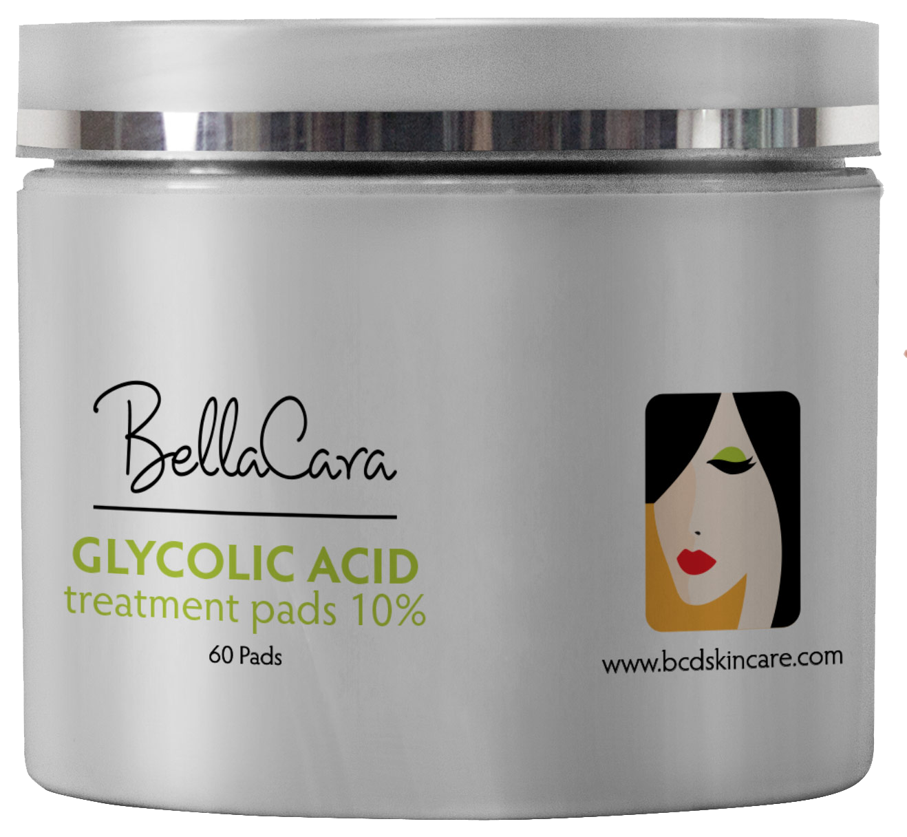 Glycolic Acid Treatment Pads 10%.png