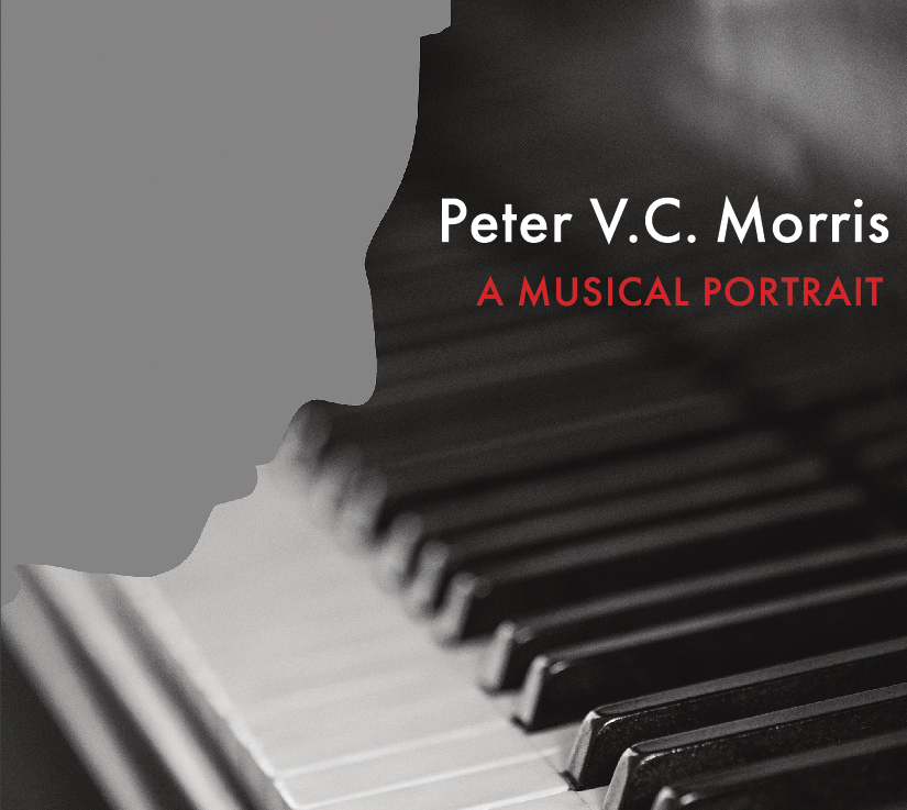 PeterMorris_Cover.jpg