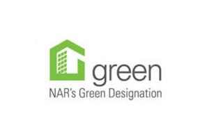 green_logo.jpg