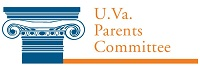 UVA Parents Fund