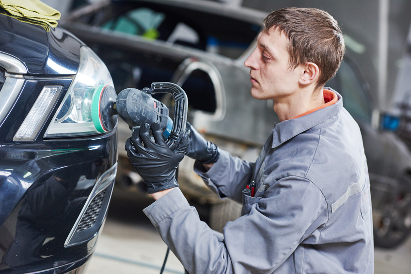 Port St Lucie Specialty Services