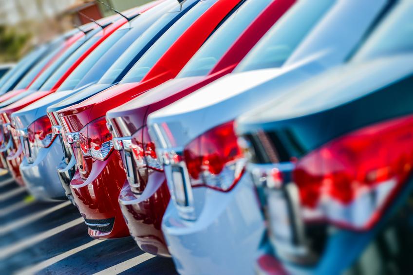 Port St Lucie Car Dealership Services