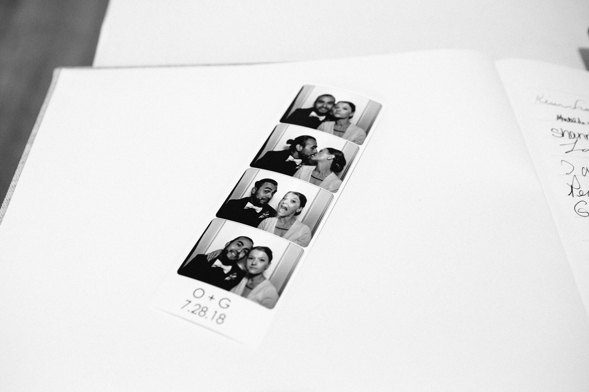wedding_-101.jpg