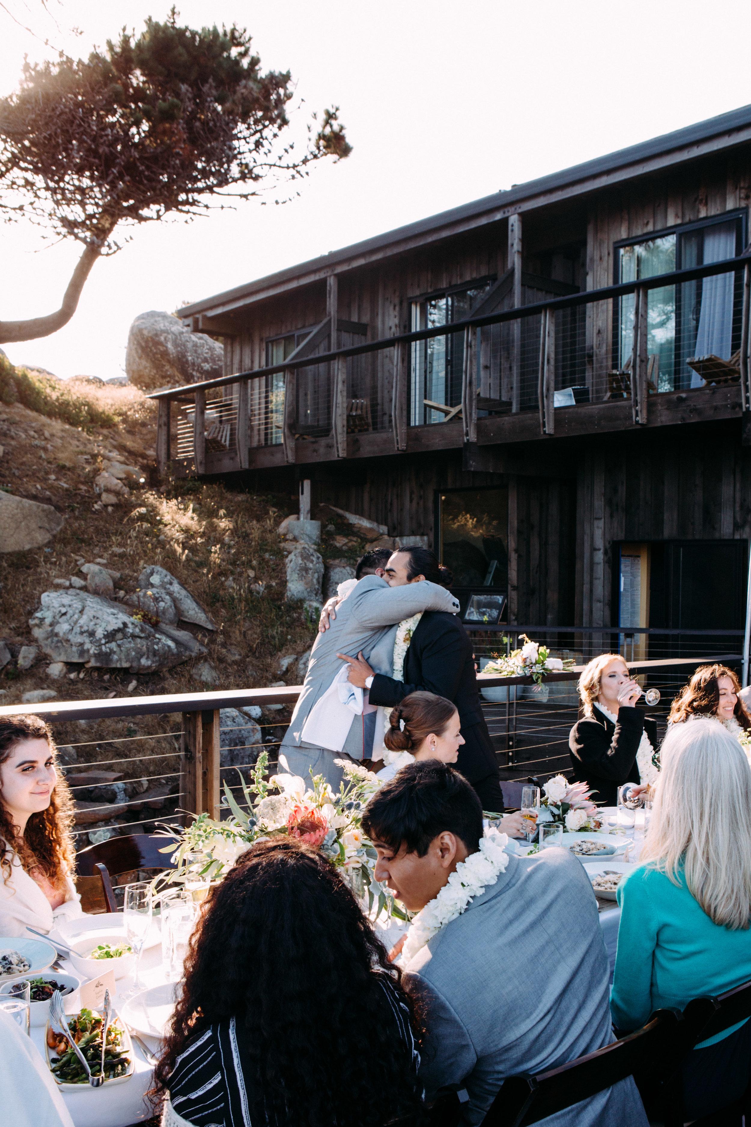 wedding_-71.jpg