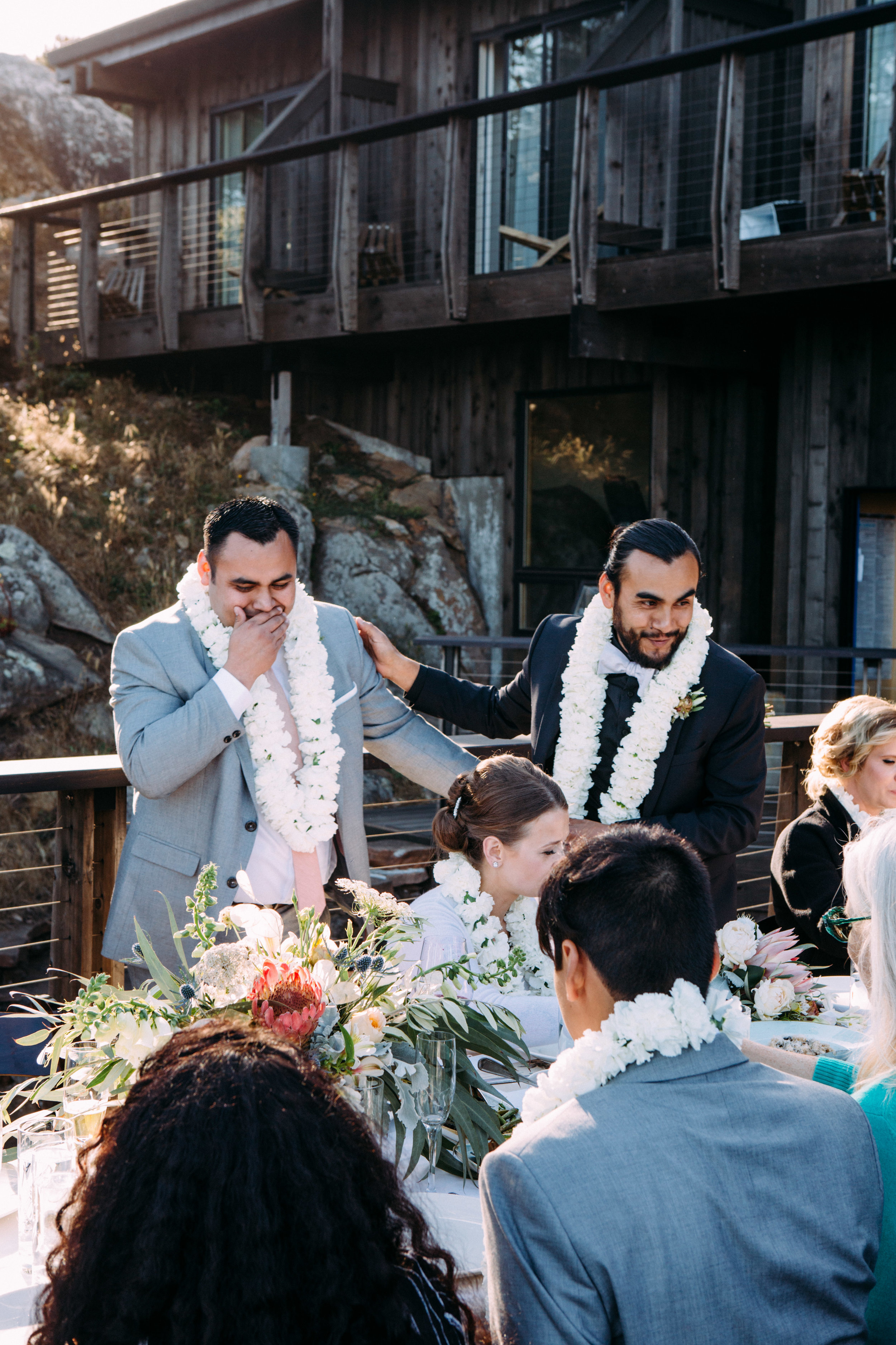wedding_-72.jpg