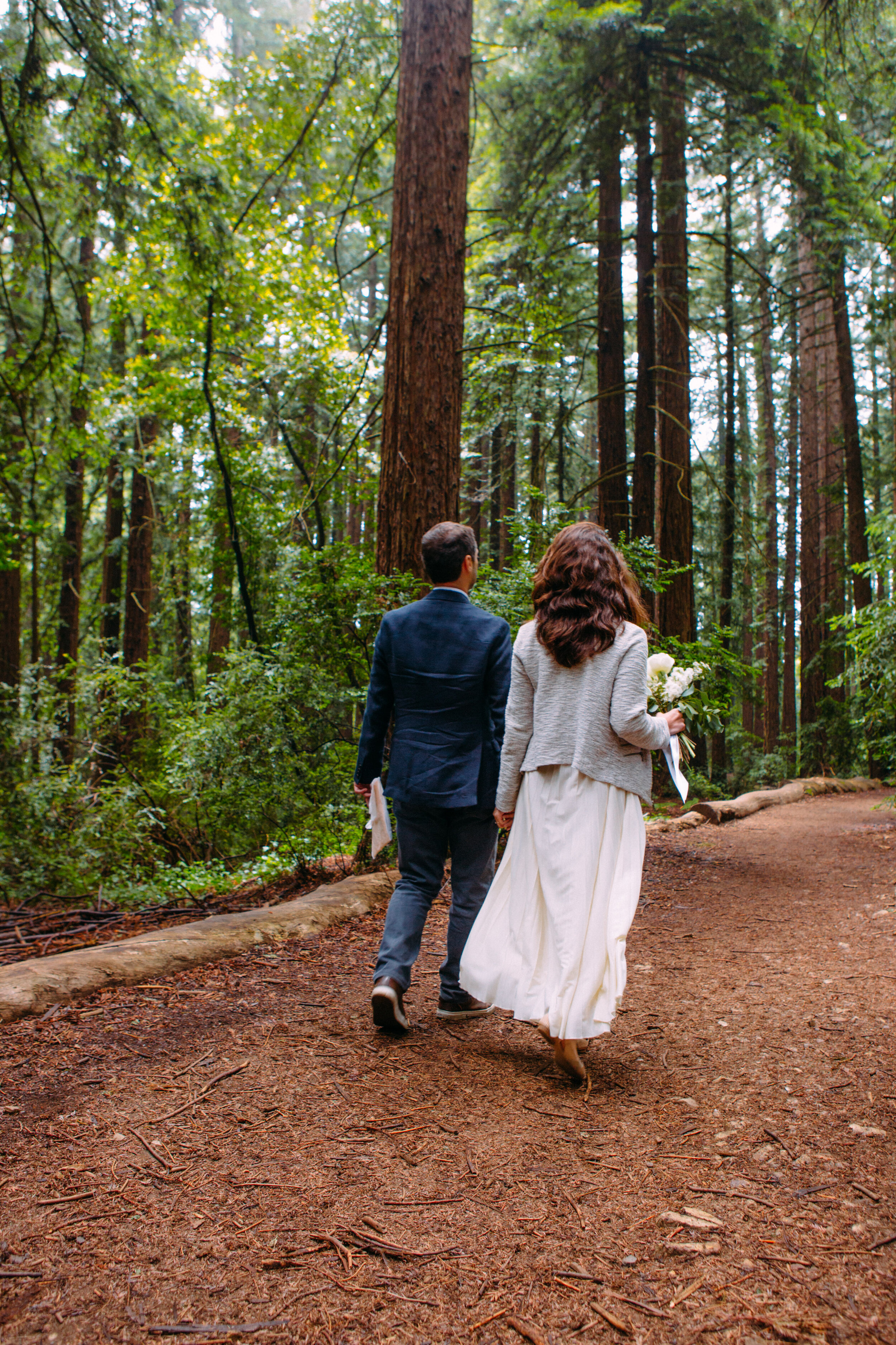 20190716-San Francisco-Redwood Regional Park-Marcella Daniele--5.jpg