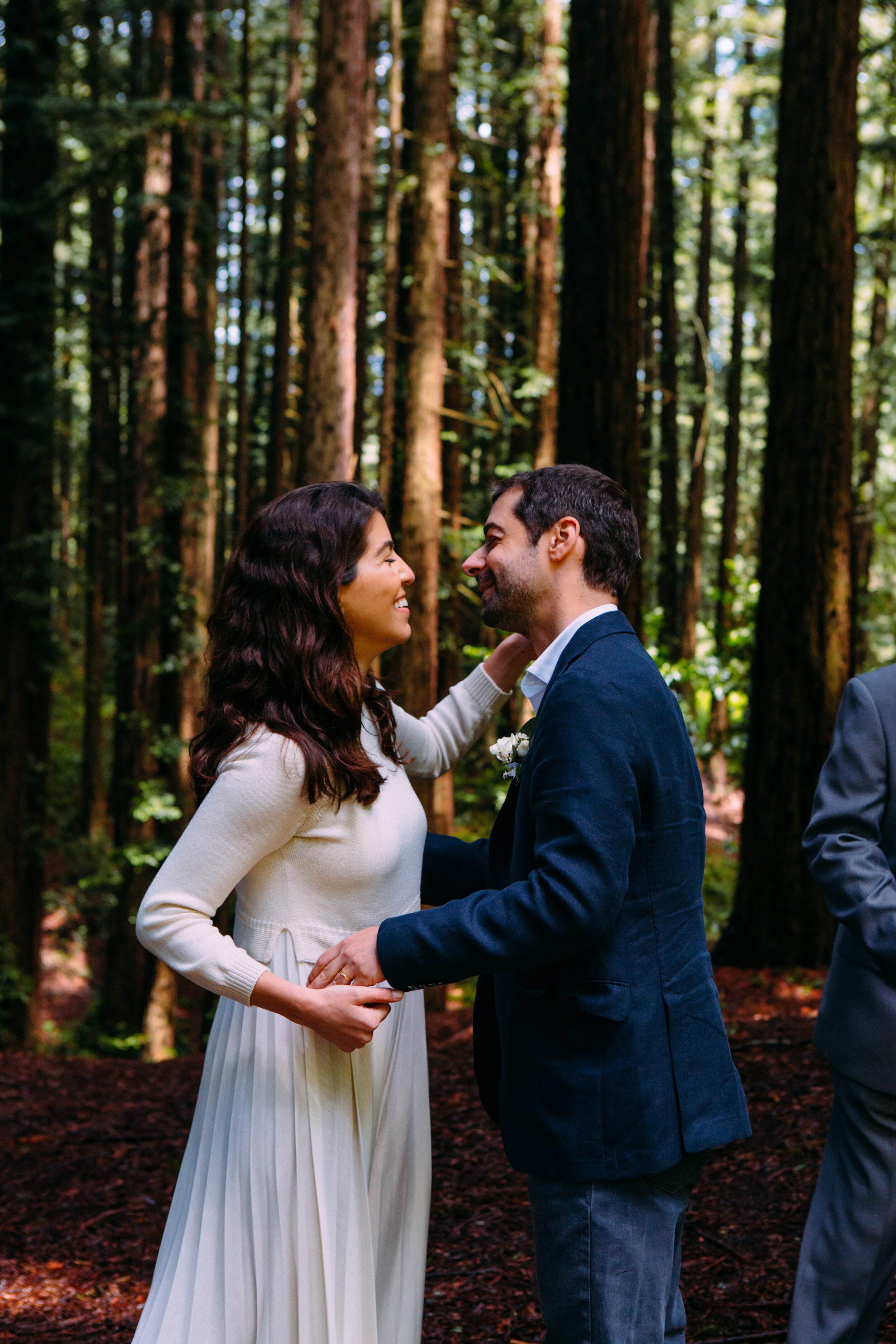 20190716-San Francisco-Redwood Regional Park-Marcella Daniele--32.jpg
