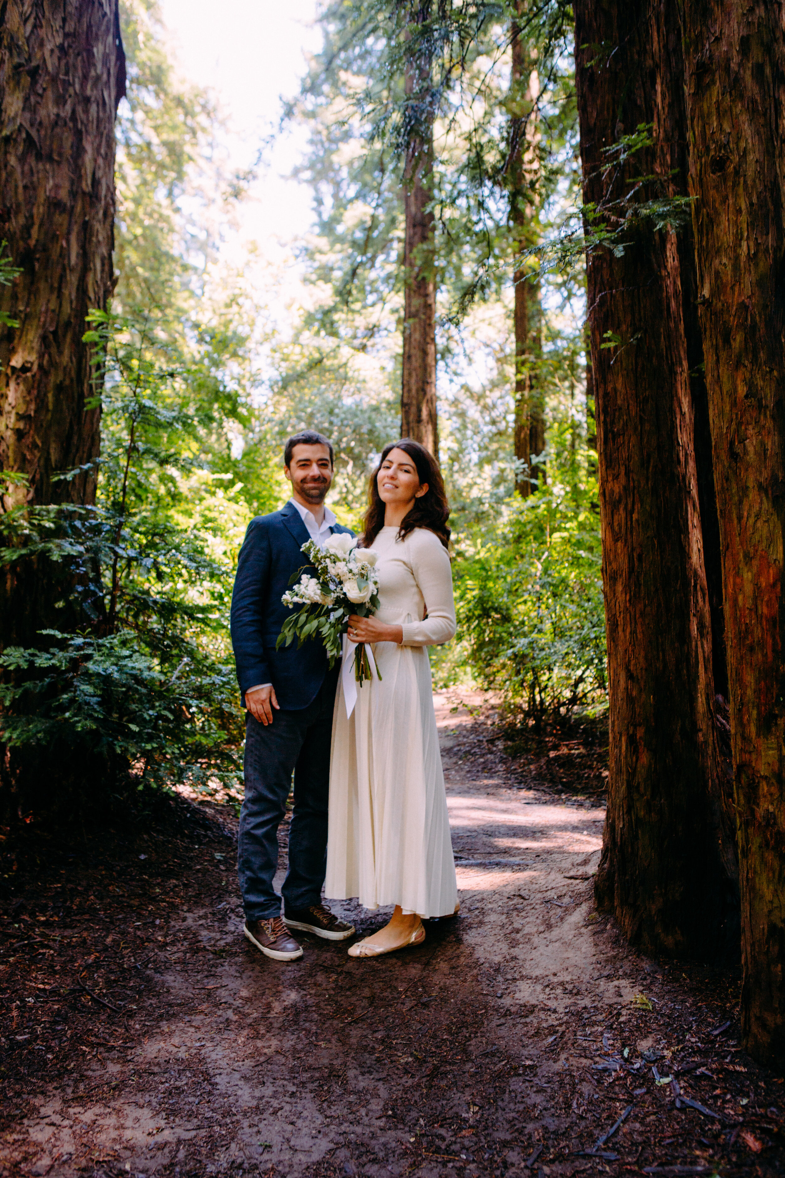 20190716-San Francisco-Redwood Regional Park-Marcella Daniele--73.jpg