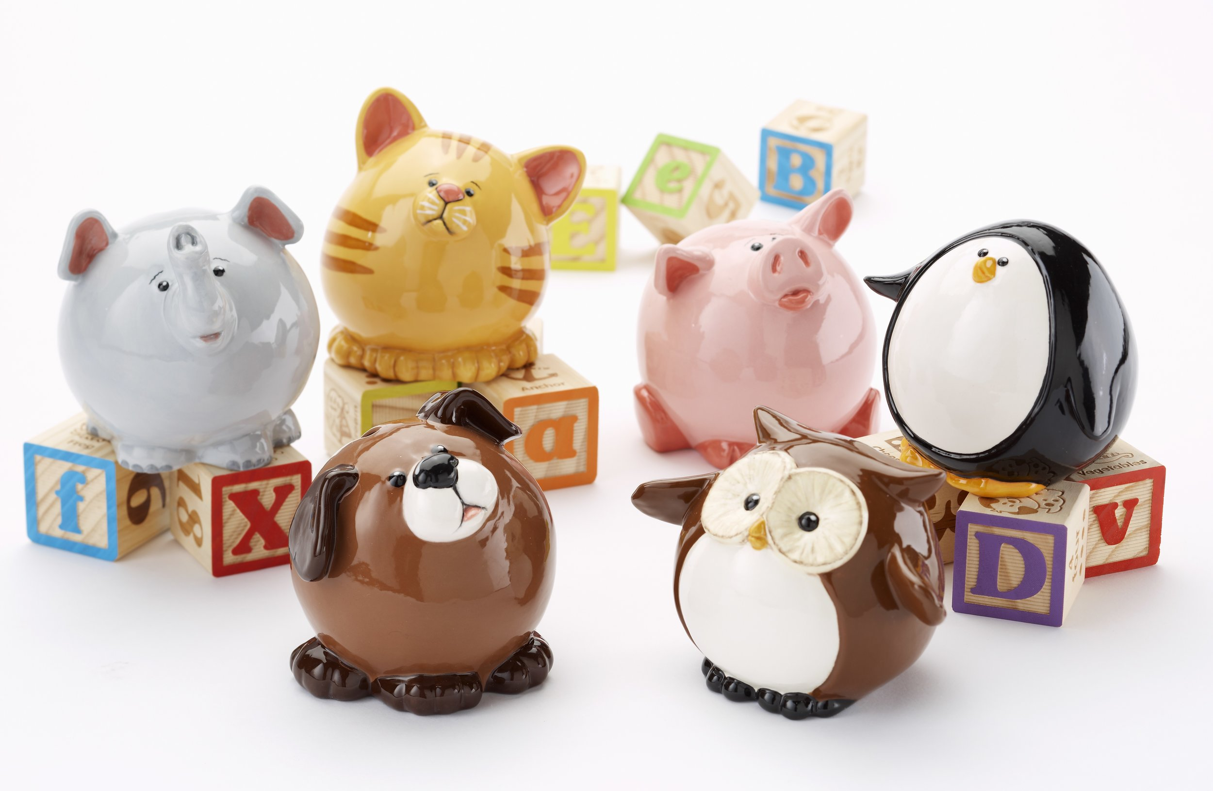 PudgyPets_Catalog_Cropped1.jpg