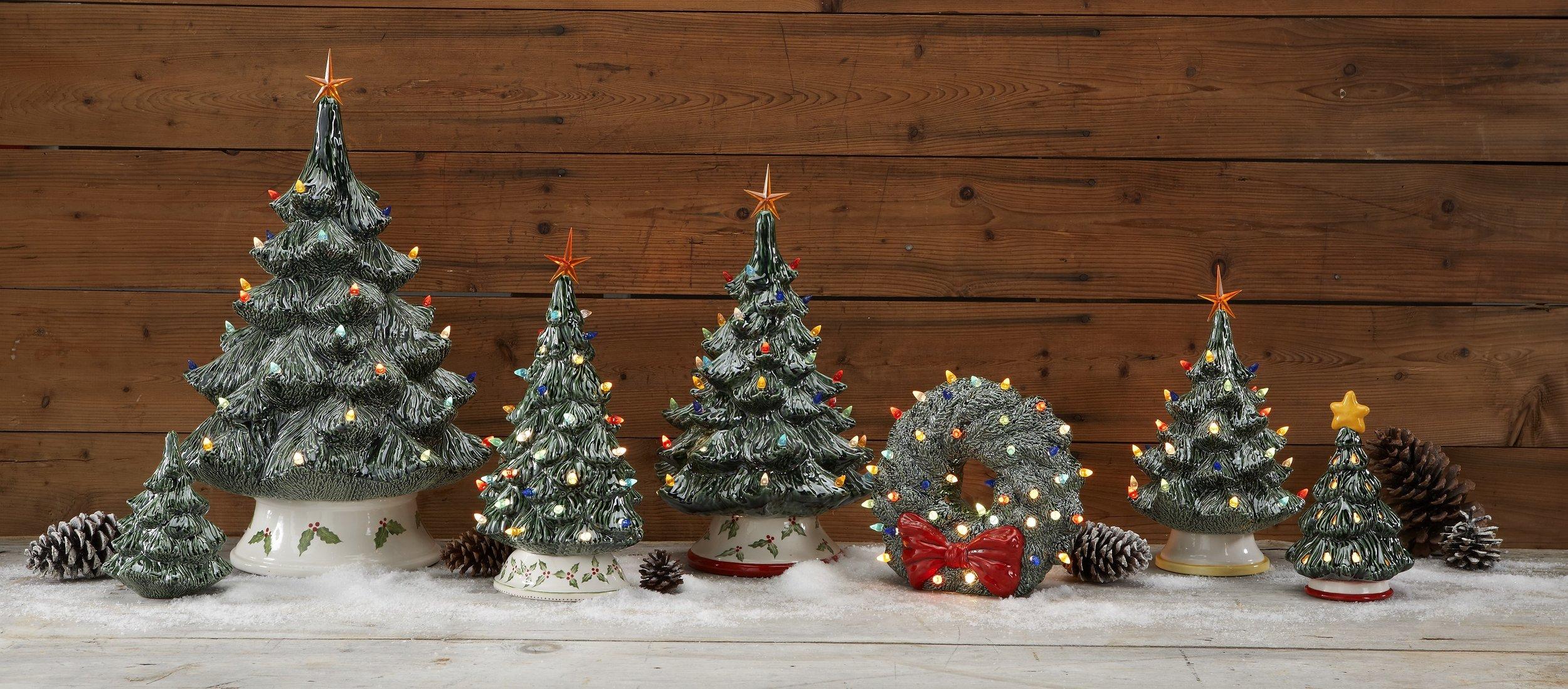 ChristmasTreesHZ_AllGlassGreen_Cropped.jpg