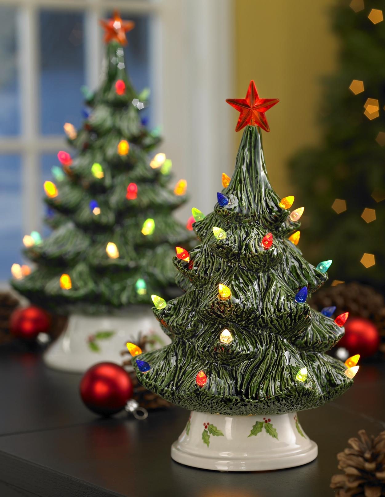 HolidayLifestyle2Trees.jpg