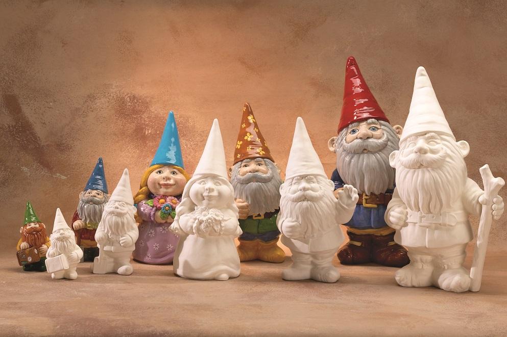 GnomesCanvas.jpg