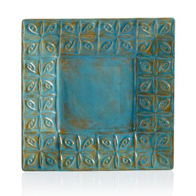 tin plate.jpg