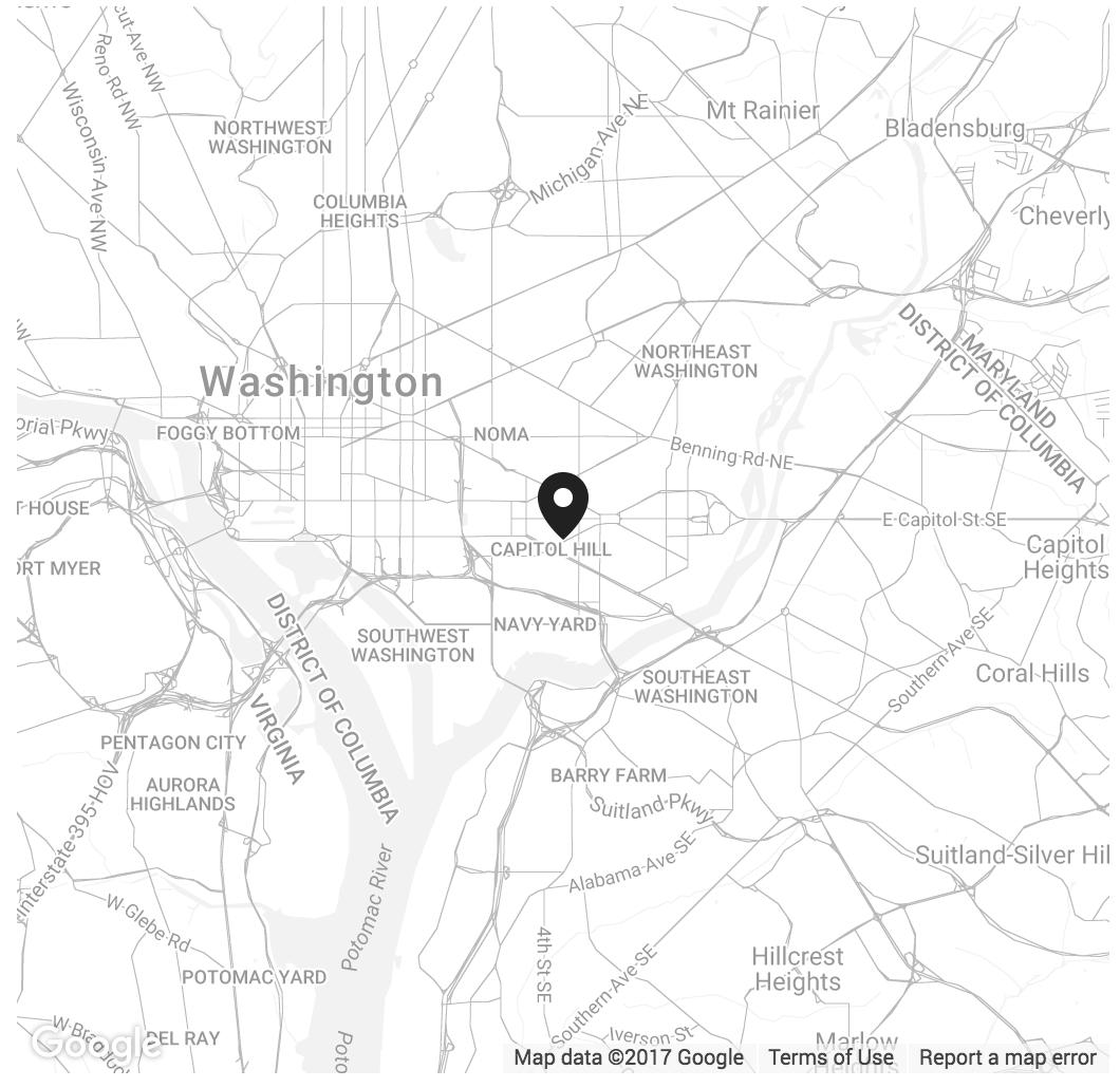 APM-Washington-DC.png