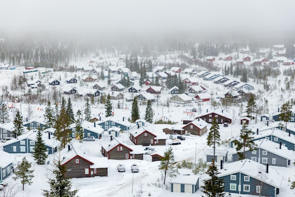 wintery-homes.jpg
