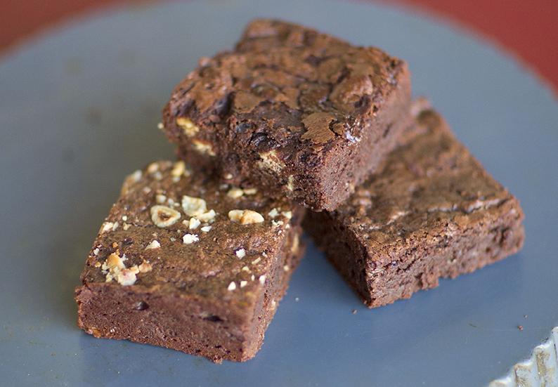fiero brownies.jpg