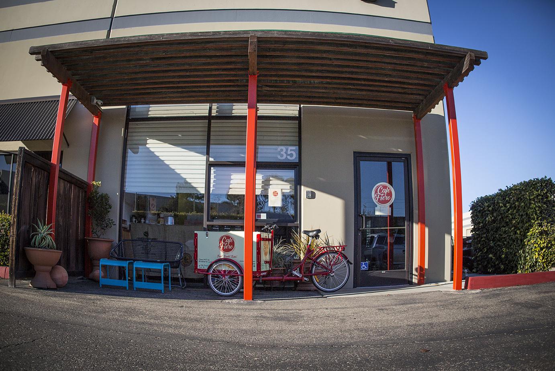 cafe fiero facade.jpg
