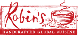 Robins_Logo_holiday-red.png