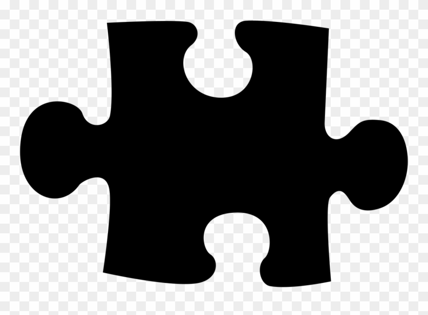 145-1455871_puzzle-piece-1-buy-clip-art-black-jigsaw.png.jpeg