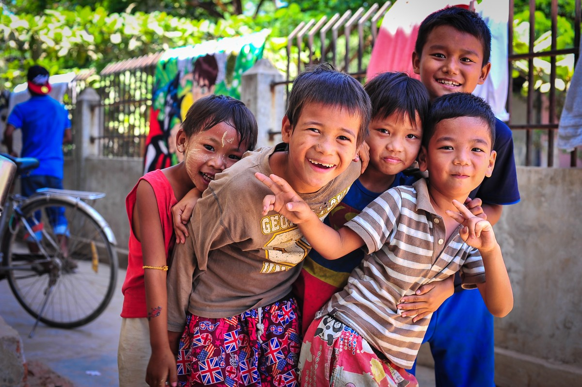 asia_children_joy_life_missions_myanmar_orphans_people-1174482.jpg!d.jpeg