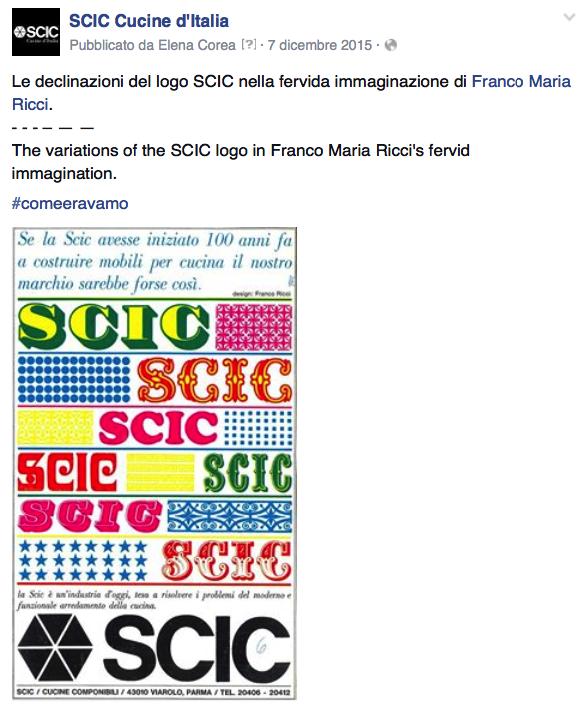 scic 9.png