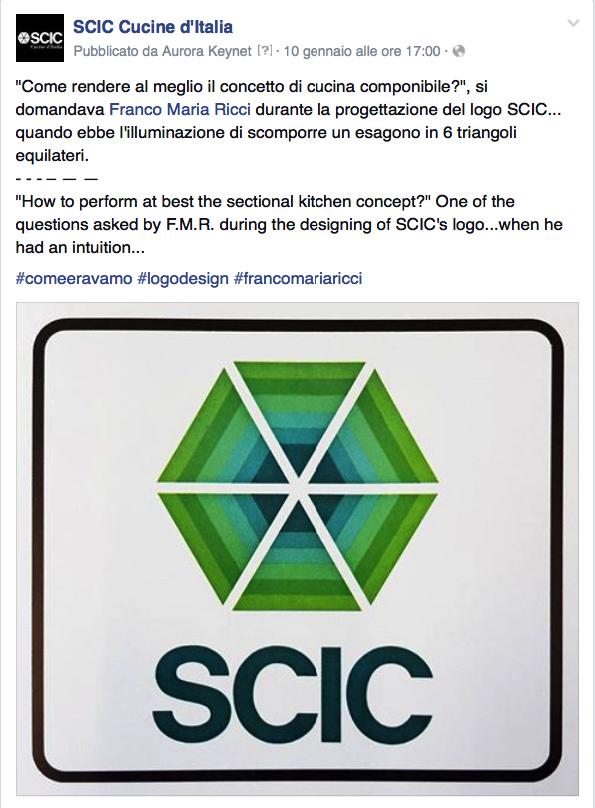 scic 4.png