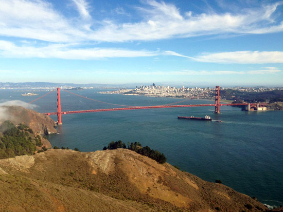 golden-gate-bridge-marin-headlands.jpg