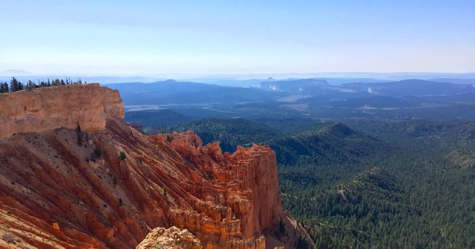 dagli-ultimi-canyon-alla-citta-dalle-luci-sfavillanti-giorno-10.jpg