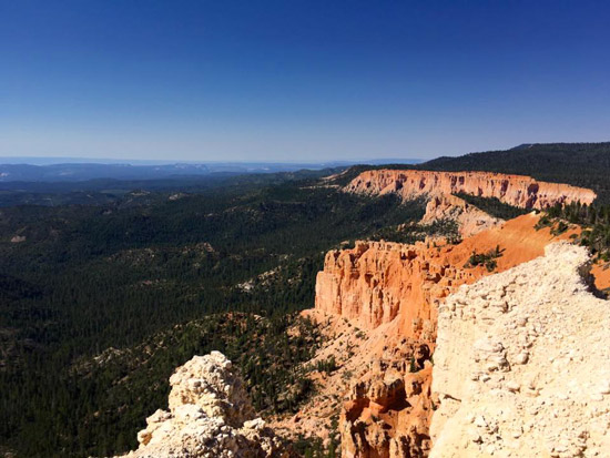 dagli-ultimi-canyon.jpg