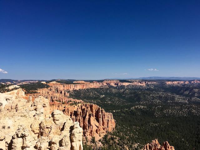 come-visitare-bryce-canyon.jpg