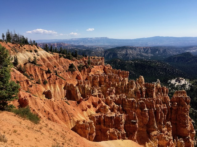 cosa-vedere-bryce-canyon.jpg