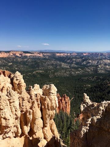 visitare-bryce-canyon-utah.jpg