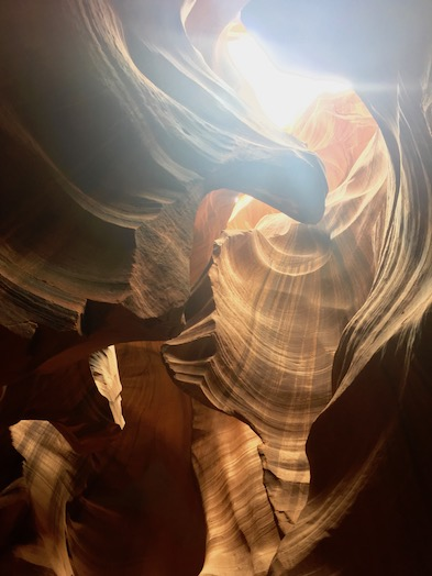 antelope-canyon-prenotare-dormire.jpg