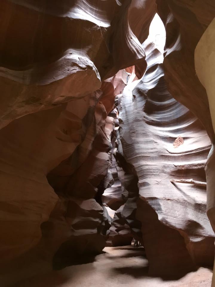 tour-antelope-canyon.jpg