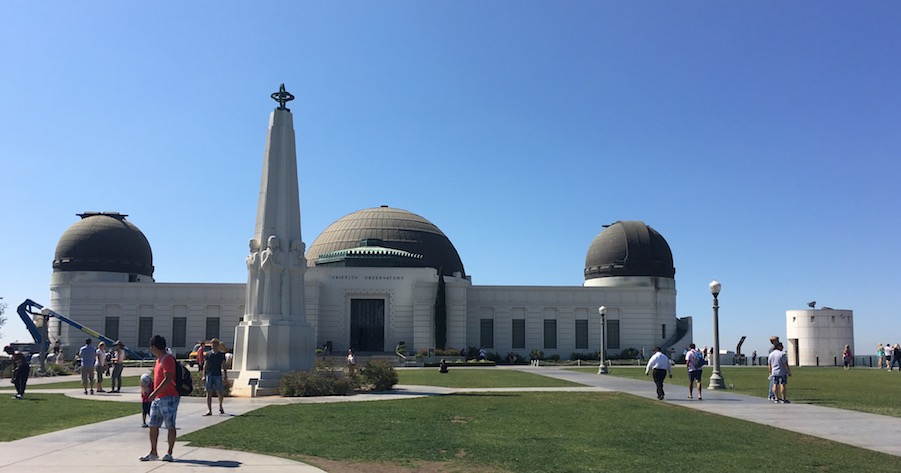 osservatorio-astronomico.jpg