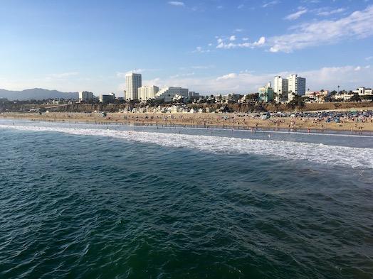 spiaggia-los-angeles-california.jpg