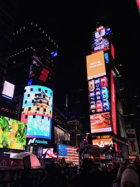 new-york-times-square.jpg
