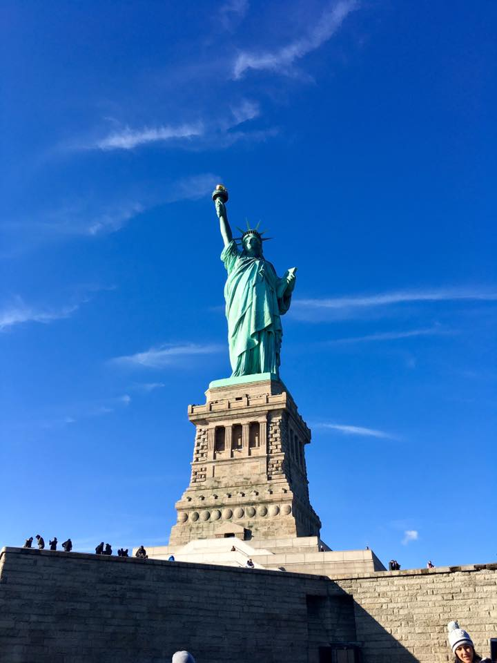 new-york-statua-liberta.jpg