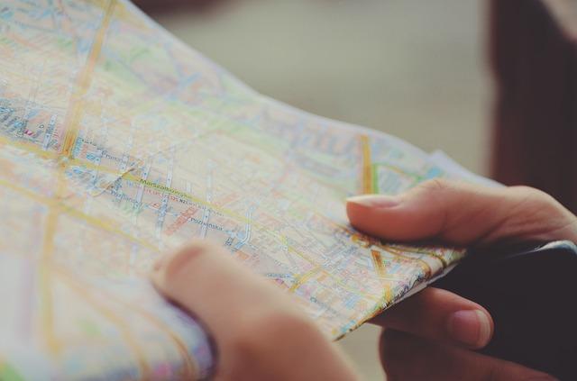 organizzare-viaggio-on-the-road.jpg