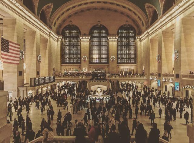 new-york-grand-central-terminal.jpg